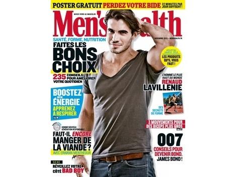 1rsz_men_health.jpg