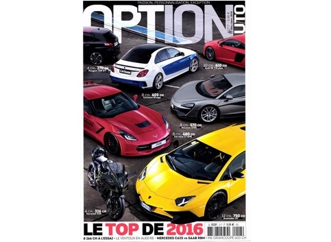 3rsz_option_auto.jpg