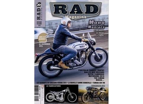 4rsz_1rsz_radmagazine.jpg