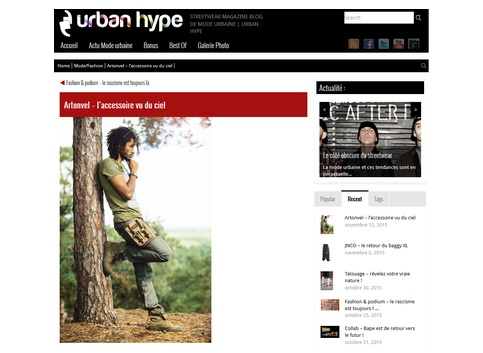 5rsz_urban_hype.jpg