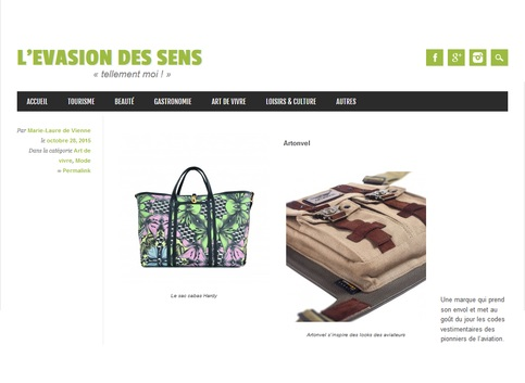 9rsz_1l_evassion_des_sens.jpg
