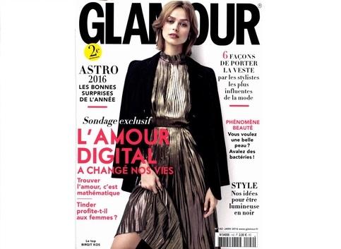 rsz_glamour.jpg